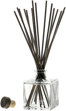 Reed Diffuser in Beauty: NA.