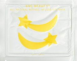Star Eye Mask 5 Pack in Beauty: NA.