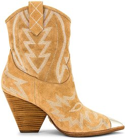 Gambels II Boot in Tan. - size 35 (also in 36, 37, 38, 39, 40)