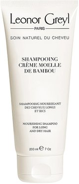 Shampooing Creme Moelle de Bambou Conditioning Shampoo in Beauty: NA.