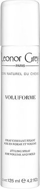 Voluforme Styling Spray in Beauty: NA.