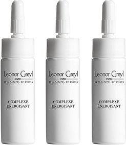 Complexe Energisant Leave-In Energizing Vials for Hair Loss in Beauty: NA.