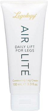Air-Lite Daily Lift For Legs 3.3 fl oz in Beauty: NA.
