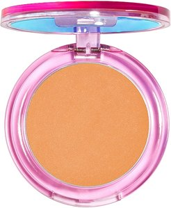 Glow Softwear Blush in Download.