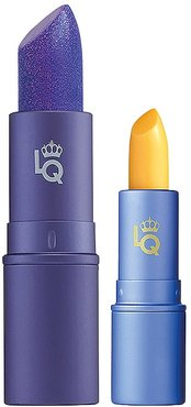 Here Comes the Sun Duo in Beauty: Multi.