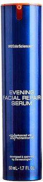 Evening Facial Repair Serum 1.7 oz in Beauty: NA.