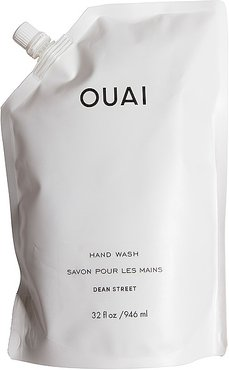 Hand Wash Refill Pouch in Beauty: NA.