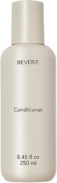 Conditioner in Beauty: NA.