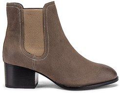 In a Trance Bootie in Taupe. - size 10 (also in 6, 6.5, 7.5, 8, 8.5, 9)