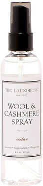 Wool & Cashmere Spray in Beauty: NA.