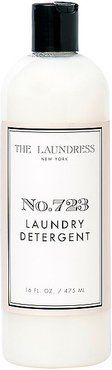 No. 723 Laundry Detergent in Beauty: NA.