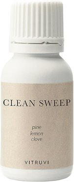 Clean Sweep Essential Oil in Beauty: NA.