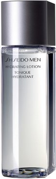 Mens Hydrating Lotion 150ml