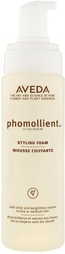 Phomollient™ Styling Foam 200ml