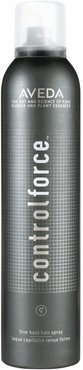 Control Force™ Firm Hold Hair Spray 300ml