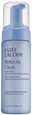 Perfectly Clean 3-in-1 Cleanser/Toner/Remover 150ml