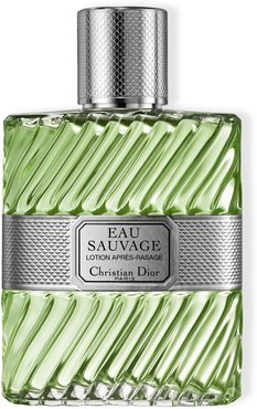 Eau Sauvage After-Shave Lotion 100ml