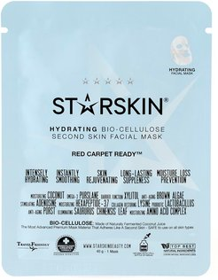 Red Carpet Ready Hydrating Mask