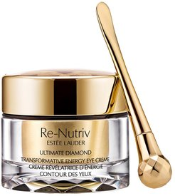 Renutriv Ultimate Diamond Eye Creme 15ml