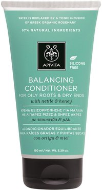 Conditioner For Oily Roots and Dry Ends 150ml