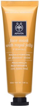 Face Mask With Royal Jelly 50ml