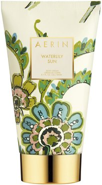 Waterlily Sun Body Cream 150ml