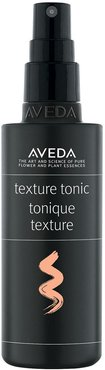 Texture Tonic Travel Size 30ml