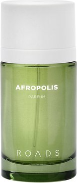 African Edition Afropolis 50ml