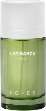 African Edition - I am Dance 50ml
