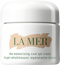 Moisturizing Cool Gel Cream 60ml