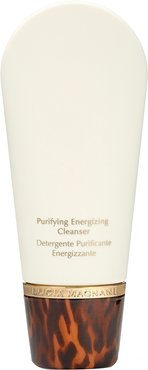 Purifying Energizing Cleanser 125ml