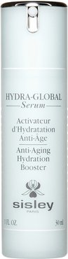 Hydra-Global Serum - Moisturizing anti-aging facial serum 30ml