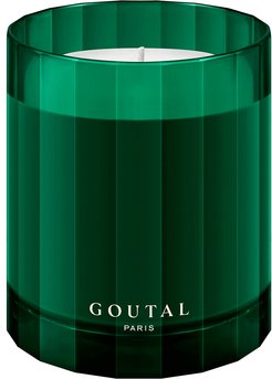 Une Forêt d'Or Candle 185g
