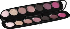Eye-Conic Multi-Finish Eyeshadow Palette - Provocouture
