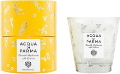 Colonia Candle 180gr