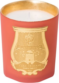 Amon A Mysterious God Candle 270g