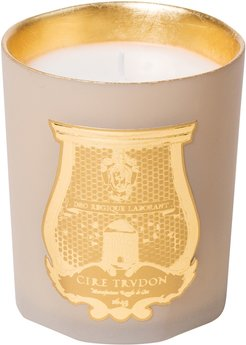 Philae On The Nile Candle 270g
