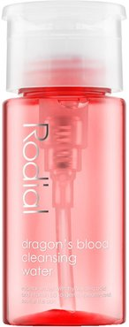 Dragons Blood Cleansing Water 100ml
