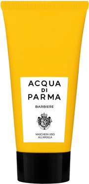 Barbiere Face Clay Mask 75ml
