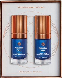 Discovery Duo - 2 x 15ml