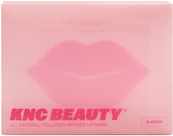 Lip Mask - 5 Pack