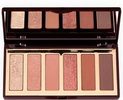 The Charlotte Darling Iconic Palette