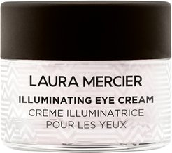 Illuminating Eye Cream 15ml