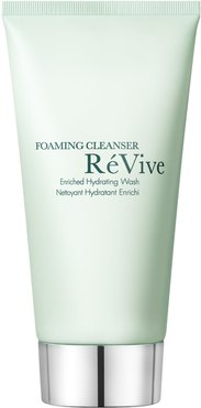 Foaming Cleanser Enriched Hydrating Wash 125ml