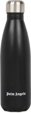 Save The Ocean black water bottle 500ml