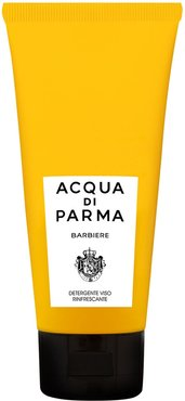 Barbiere Refreshing Face Wash 100ml