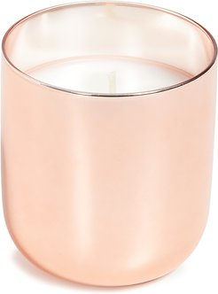 Pop Champagne Candle