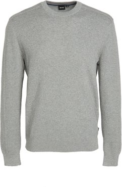 Long Sleeve Merillo Sweater