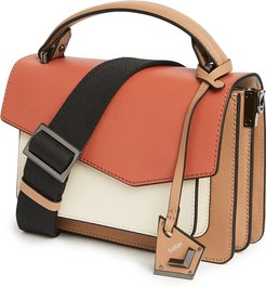 Cobble Hill Crossbody Bag