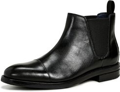 Wagner Chelsea Boots